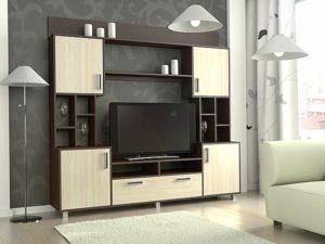 корпусная мебель Владивосток