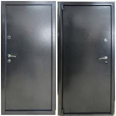 входные металлические двери во Владивостоке